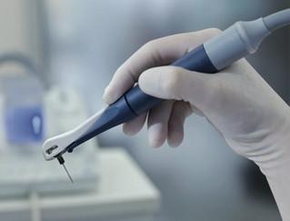 Эффект и показания к лечению аппаратом Вектор